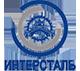 ПК Интерсталь Логотип